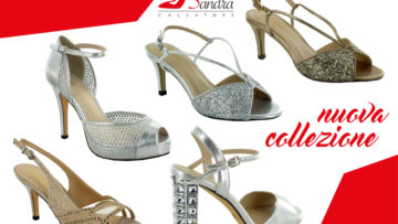 economico per lo sconto 180d0 36898 Home - Sandra Calzature Scarpe e accessori per Uomo e Donna