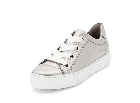 low priced 33cf9 22d32 Sneakers sportiva primaverile Jenny by Ara