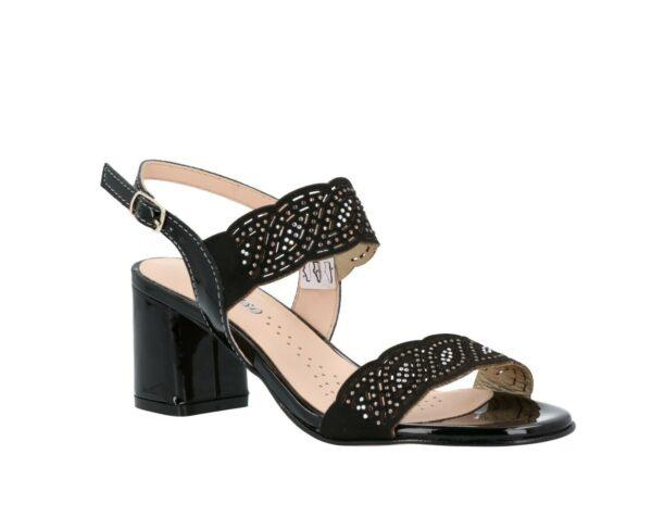 scarpe donna numeri piccoli