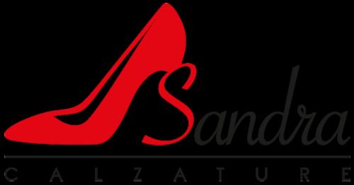 Sandra Calzature